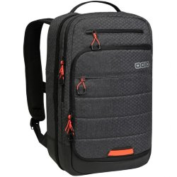 РЮКЗАК ДЛЯ ФОТО 					OGIO ACCESS PACK A/S BLACK/BURST