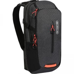 РЮКЗАК OGIO BACKSTAGE ACTION PACK A/S BLACK/BURST