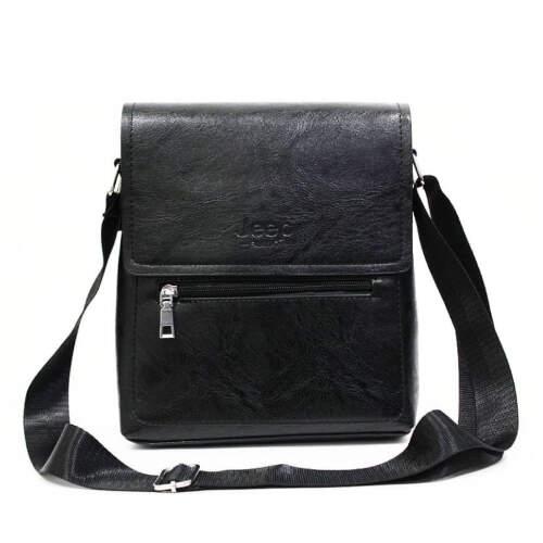 86f0fedf547e Мужские сумки купить в интернет-магазине Все Рюкзаки