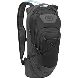 РЮКЗАК OGIO BAJA 70 HYDRATION PACK A/S STEALTH