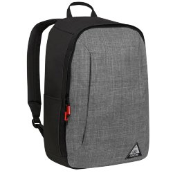 РЮКЗАК OGIO LEWIS PACK A/S GRAY
