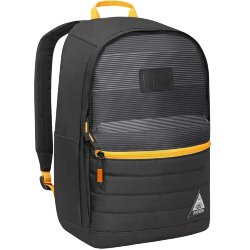 РЮКЗАК OGIO LEWIS PACK A/S LOCKDOWN