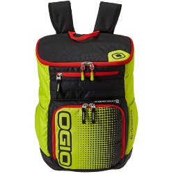 РЮКЗАК OGIO C4 SPORT PACK A/S Lime Punch
