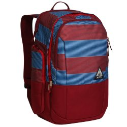 РЮКЗАК OGIO CLARK PACK A/S BIGGIE STRIPE