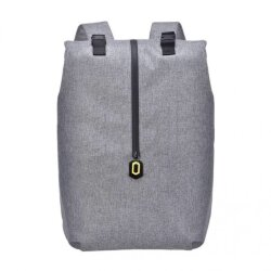 Рюкзак Xiaomi Mi Travel 90 Points Backpack серый