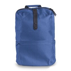 Рюкзак Xiaomi College Style Backpack Leisure синий