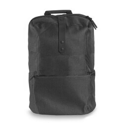 Рюкзак Xiaomi College Style Backpack Leisure чёрный