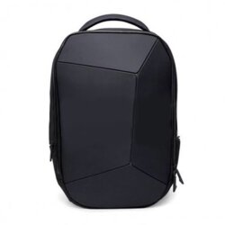 Рюкзак Xiaomi Mi Geek Backpack чёрный