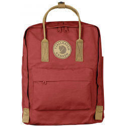 Рюкзак Fjallraven Kanken NO.2 Deep Red