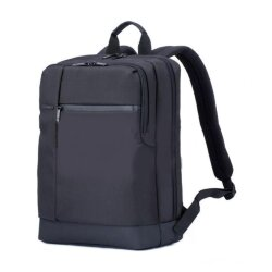 Рюкзак Xiaomi Classic Business Backpack чёрный