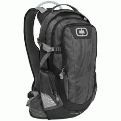 РЮКЗАК OGIO DAKAR 100 HYDRATION PACK A/S STEALTH