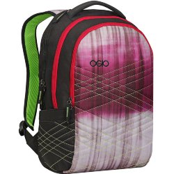 РЮКЗАК OGIO SYNTHESIS PACK FW16 GUMBO