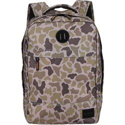 РЮКЗАК Nixon BEACONS BACKPACK A/S CAMO