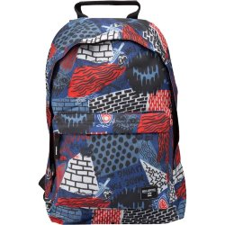 РЮКЗАК Billabong ALL DAY BACKPACK FW16 NAVY