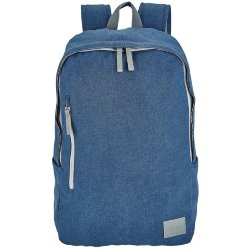 РЮКЗАК Nixon SMITH BACKPACK SE A/S Navy/Gray