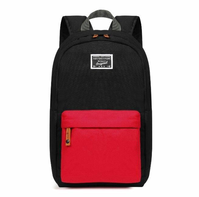 f05b1bbd8d11 Школьный рюкзак для мальчика 5-11 класс 038 купить в интернет ...