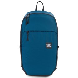 РЮКЗАК Herschel MAMMOTH M SS17 Legion Blue/Black